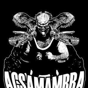 Image for 'ascamambranevercabisat'