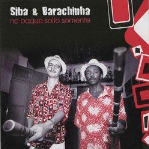 Image for 'Siba & Barachinha'