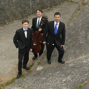 Image for 'Musica ad Rhenum'