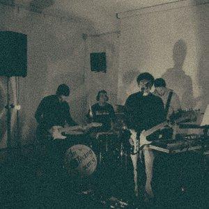 Image for 'Białogard'