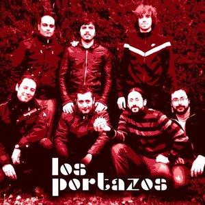 Image for 'Los Portazos'