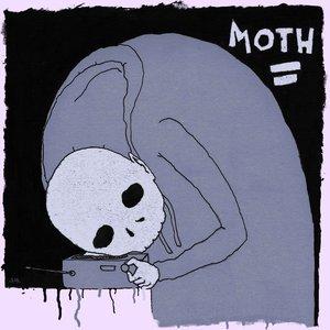 Immagine per 'Moth Equals'