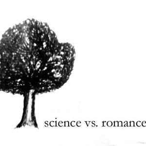 Image for 'science vs romance'