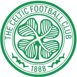 Image for 'Celtic Championship'