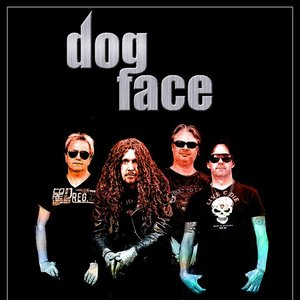 Image for 'Dogface'
