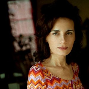 Image for 'Bianca Rossini'