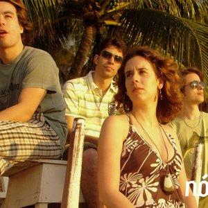 Image for 'Nós 4'