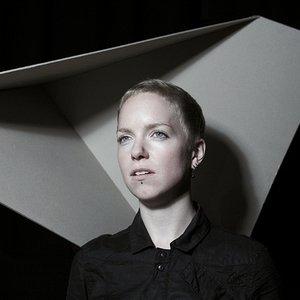 Bild für 'Helena Gough'