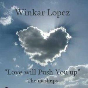 Image for 'Winkar Lopez'