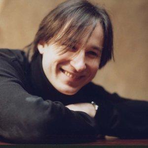 Image for 'Alexei Aigui'
