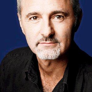 Image for 'Simon Bowman'