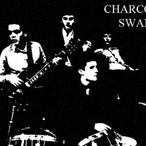 Image for 'Charcoal Swan'