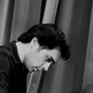 Image for 'Michel Bisceglia'