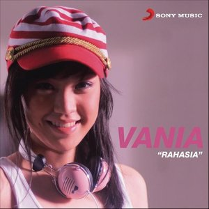 Image for 'Vania Larissa'
