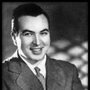 Image for 'Alberto Podestá'