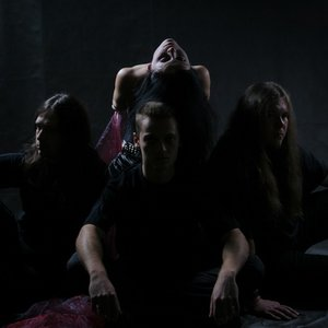 Image for 'Deathincarnation'