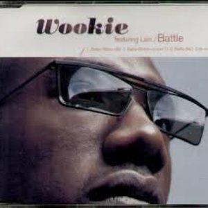 Bild für 'Wookie feat. Lain'