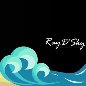 Image for 'Ray D'Sky'