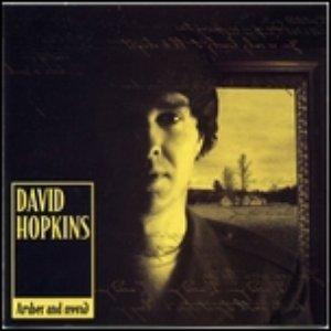 Image for 'David Hopkins'
