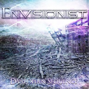 Image for 'Envisionist'