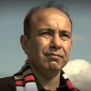 Image for 'Masoud Mohammadi'