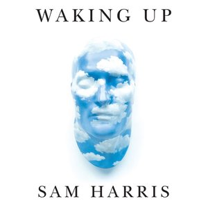 Image for 'Waking Up with Sam Harris'