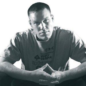 Bild für 'DJ Katch'