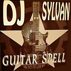 Image for 'DJ Sylvan'