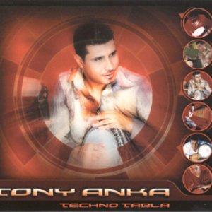 Image for 'Tony Anka'