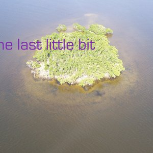 Image for 'The Last Little Bit'