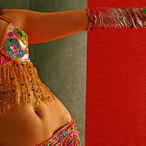 Image pour 'Belly Dance'