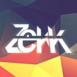 Image for 'Zekk'