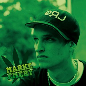 Image for 'Marke'