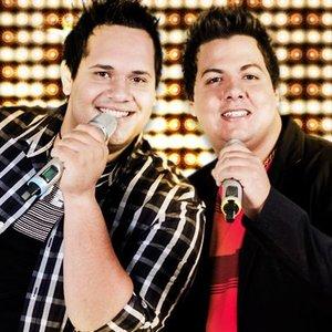 Image for 'Zé Ricardo & Thiago'