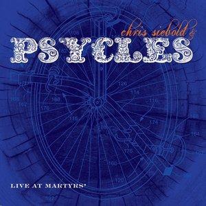 Image for 'Chris Siebold & Psycles'