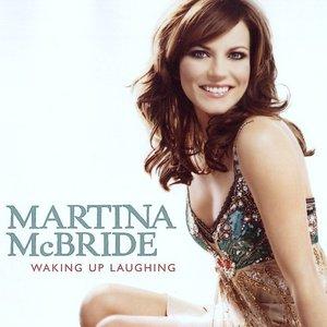Image for 'Jim Brickman & Martina McBride'