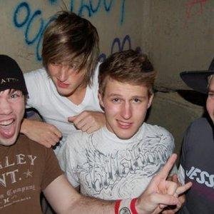 Bild för 'Freshman 15'