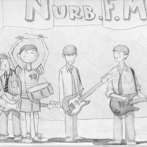 Image for 'Nurb.F.M'