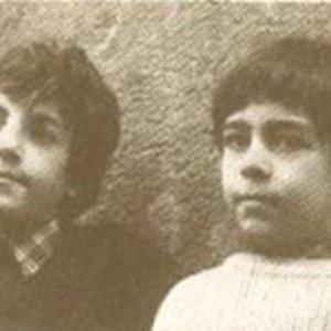 Image for 'El Último Sueño'