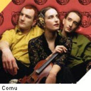 Image for 'Cornu'