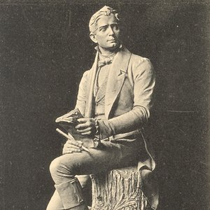 Image for 'Joseph von Eichendorff'