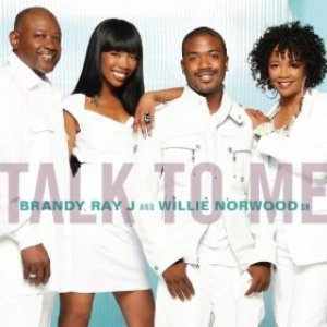 Image for 'Brandy, Ray J, and Willie Norwood'
