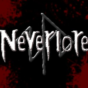 Image for 'Neverlore'