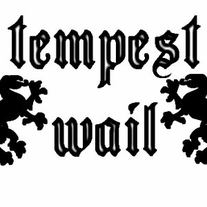 Image for 'Tempest Wail'