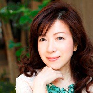 Image for 'Yuriko Nakamura'