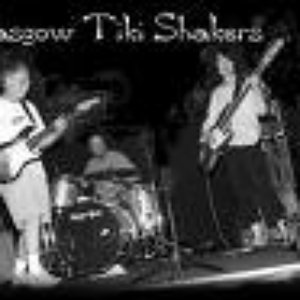 Image for 'The Glasgow Tiki Shakers'