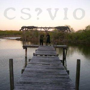 Image for 'CS/VIO'