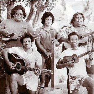 Image for 'Makaha Sons of Ni'ihau'