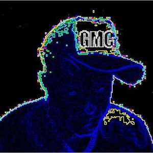 Image for 'MonoCore - Beatz ( GMC )'