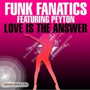 Bild für 'Funk Fanatics feat. Peyton'